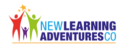 New Learning Adventures